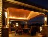 10 Tips for DIY Outdoor Lighting(4)