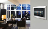 Why are LED lights the best choice for home automation systems?